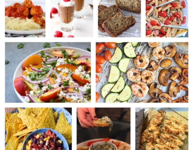 Healthy Dietitian Approved Recipes for Beginner Cooks