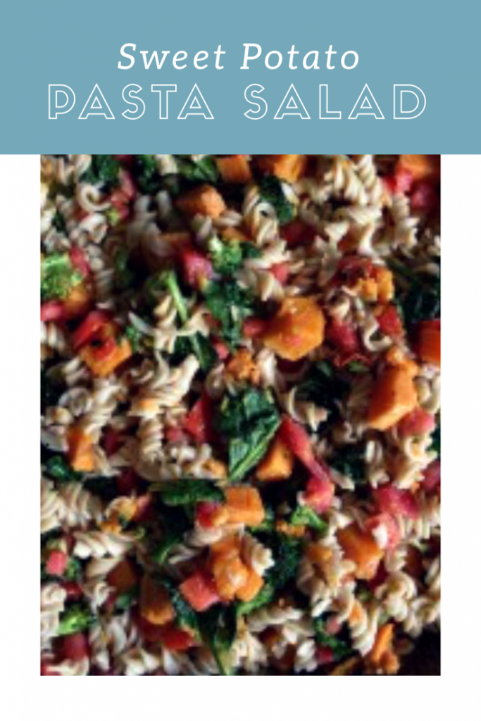 https://deliciousandnutritiouseating.com/wp-content/uploads/Sweet-Potato-Pasta-Salad.png